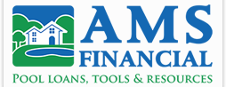 AMS Financial Hyperlink